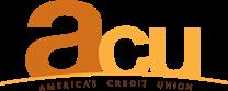 America's Credit Union, a FCU