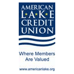 American Lake Credit Union