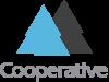 Puget Sound Cooperative Credit Union
