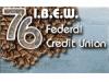 IBEW 76 Credit Union