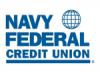 Navy Federal CU