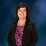 Joanne Stephens
