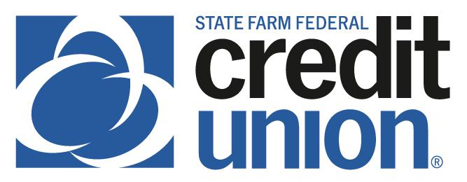 State Farm Federal Credit Union